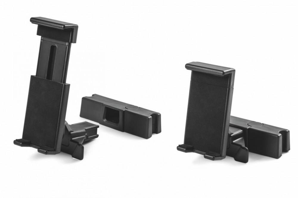 Smart Holder - 2x adaptér + 2x držák multimedií