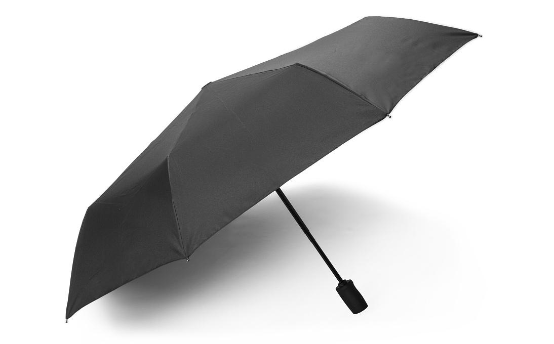 Deštník Škoda skládací - do předních dveří