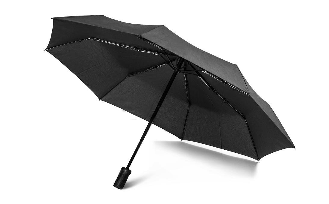 Deštník Škoda - skládací