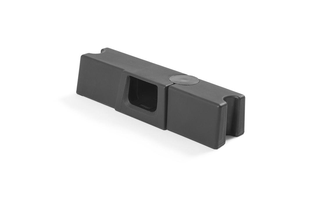 Smart Holder - adaptér
