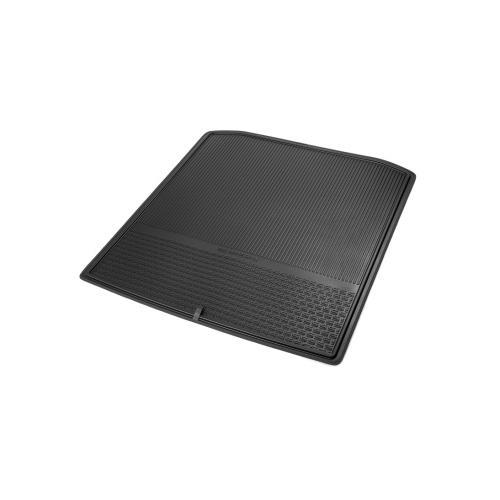 Náhled Oboustranný koberec do zavazadlového prostoru - Superb III Combi