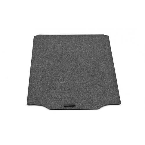 Náhled Textilní koberec mezipodlahy zavazadlového prostoru