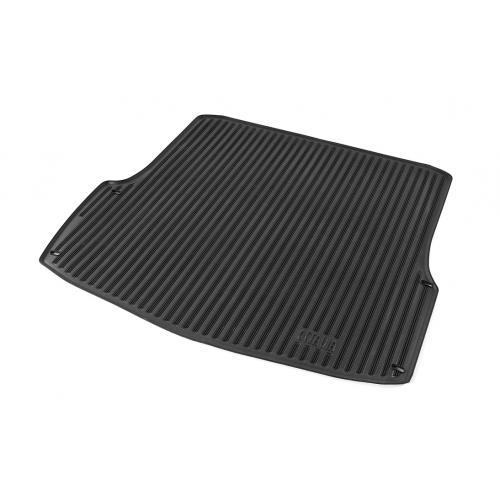 Náhled Gumotextilní koberec zavazadlového prostoru - Octavia II