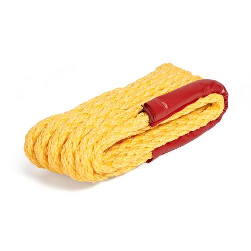 Náhled Elastické tažné lano - 1800 kg