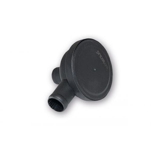 Náhled Regulační ventil plnícího tlaku