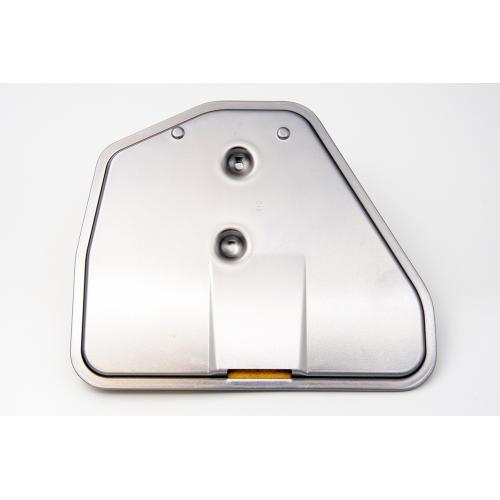 Náhled Hydraulický filtr, automatická převodovka
