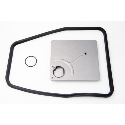 Náhled Sada hydraulického filtru s těsněním olejové vany, automatická převodovka