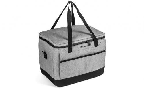 Náhled Chladící taška