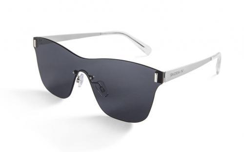 Náhled Sluneční brýle iV