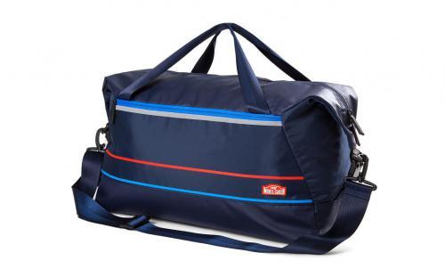 Náhled Sportovní taška MONTE-CARLO